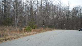 913 Pleasant Industrial Court, Pleasant Garden NC