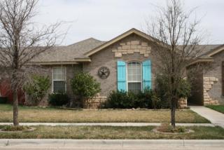 6607 Mosley Street, Amarillo TX