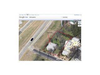 1826 West 10th Street, Austin TX