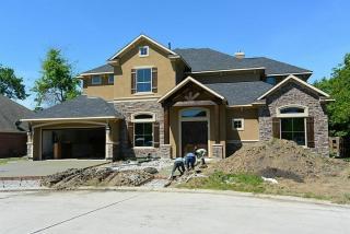 6006 Majestic Hill Court, Kingwood TX
