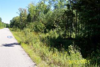 Lot 19 Cedar Drive, Sault Sainte Marie MI