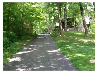 2353 Schnebly Road, Spring Valley OH