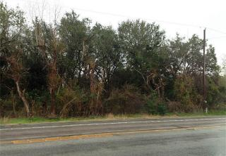 3213 Fm 517 Road West, Dickinson TX