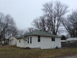301 N 10th St, Fairfield, IA 52556