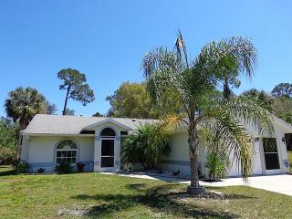 4946 Atwater Drive, North Port FL