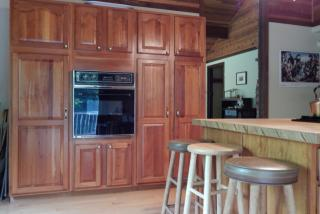 472 Freeman Brook Rd, Mount Holly, VT 05758