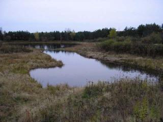 Lot 8 Seclusion Way, Crescent WI