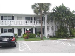 2721 Southwest 13th Street #204, Delray Beach FL