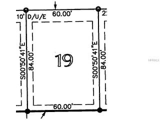 443 Cierra Oaks Circle, Lady Lake FL