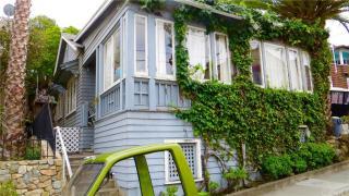 138 Whittley Avenue, Avalon CA
