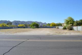 121 East South Mountain Avenue #5, Phoenix AZ