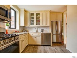 629 Kappock Street #7P, Bronx NY