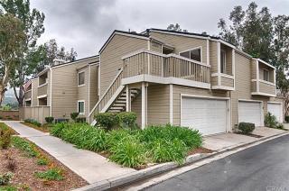 23470 Cambridge Road #301, Yorba Linda CA