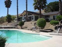 4700 Ingram Creek Road, Patterson CA