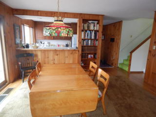 264 Point Rd, Lake Winola, PA 18625