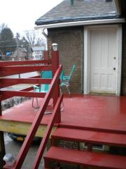 Address Not Disclosed, Gloversville, NY 12078