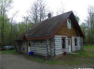 North 304 Grassy Lake Road, Barronett WI