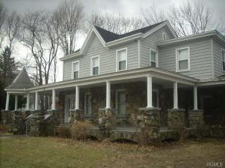 32 Highland Avenue, Otisville NY
