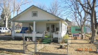 722 3rd Street, Florence CO