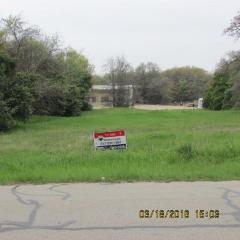 828 Sandy Lane, Fort Worth TX