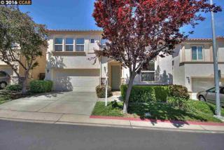4 Almond Orchard Lane, San Ramon CA