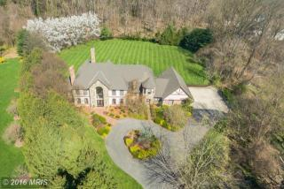 19424 Brookeville Lakes Court, Brookeville MD
