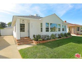 7501 Alverstone Avenue, Los Angeles CA