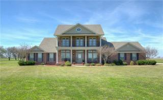 21 Highpoint Circle, Valley View TX