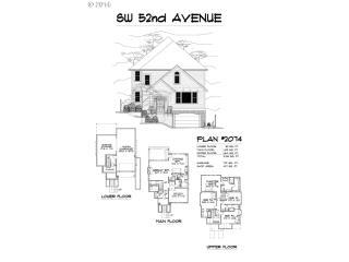 6825 Southwest 52nd Avenue, Portland OR