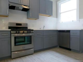 700 12th Ave #3, San Francisco, CA 94118