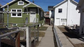 616 1/2 E 4th St, Anaconda, MT 59711