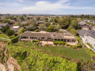 4600 Opal Cliff Drive, Santa Cruz CA