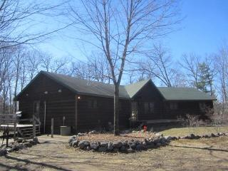 25490 445th Place, Aitkin MN