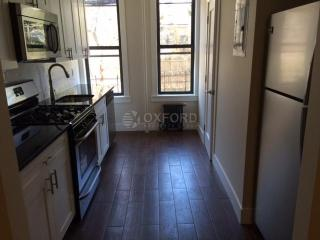 3212 48th St #1L, Queens, NY 11103