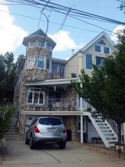95 Mansion Avenue, Staten Island NY