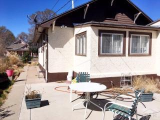 1138 Palmer Avenue, Pueblo CO