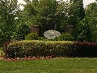 531 Deanne Drive, Rock Hill SC