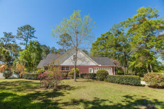 195 Country Club Drive, Crestview FL