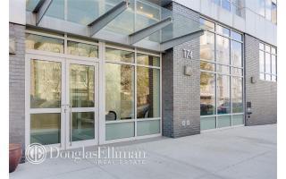 174 Vanderbilt Avenue #412, Brooklyn NY
