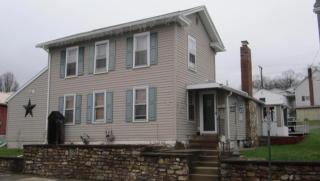 504 Liberty Street, Watsontown PA
