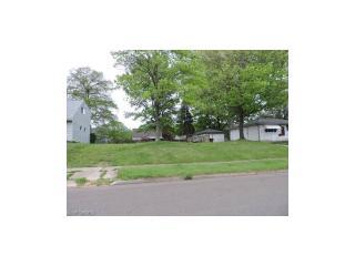 691 Beechview Drive #110, Akron OH