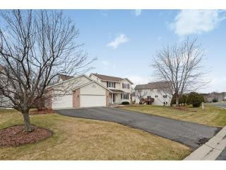 9325 Parkside Drive, Woodbury MN