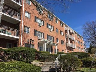 2345 Palmer Avenue #2H, New Rochelle NY