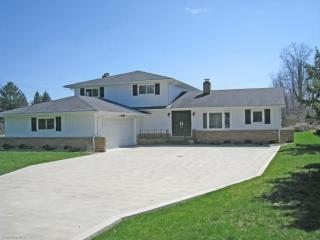 6373 Akins Road, North Royalton OH