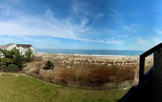 2EN Annapolis, Bethany Beach DE