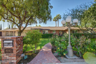 8041 North 2nd Avenue, Phoenix AZ