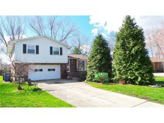 644 Wellfleet Drive, Bay Village OH