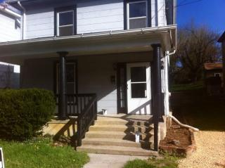 109 Tucker St, Lexington, VA 24450