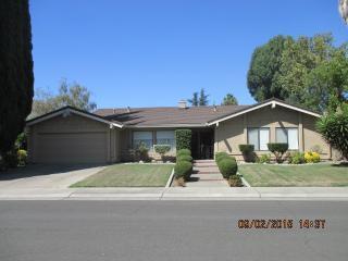 5212 Virtue Arc Drive, Stockton CA