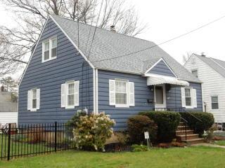 405 Elmwood Terrace, Linden NJ